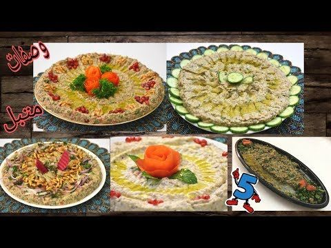 Pin On Side Dishes