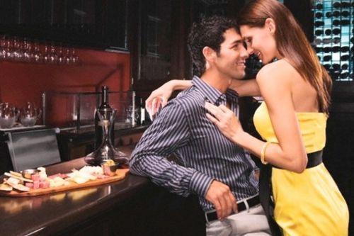 http://relacionesfamiliares.com/2015/11/como-seducir-a-tu-pareja-hombre/