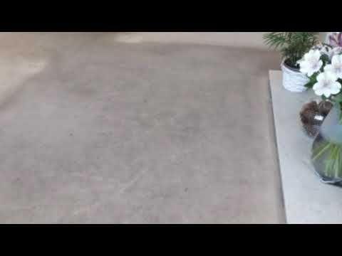 Andrew Carpetmonster John Youtube How To Clean Carpet Carpet Cleaners Carpet Cleaning Service