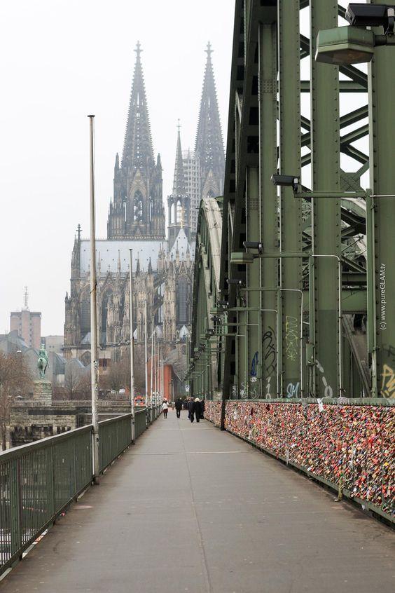 Stadt Feste Reisen Sehenswurdigkeiten Kathedrale