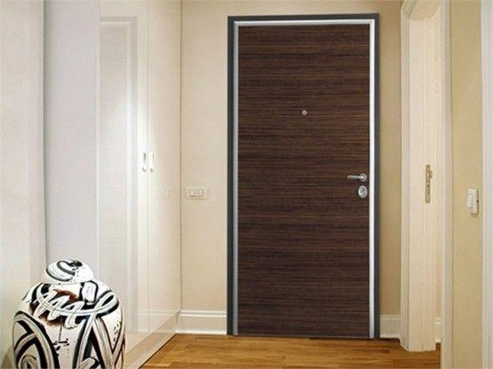 gallery for cool bedroom door designs
