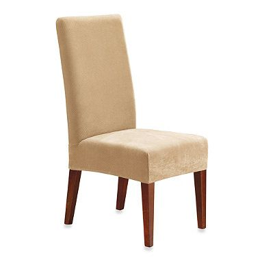 Bed, Bath & Beyond Dining room chair covers