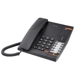 ¡Oferta del día! ¿Te gusta el diseño del #teléfono #Temporis 380 de #Alcatel? Cómpralo en: http://blog.pcimagine.com/oferta-la-nueva-generacion-de-telefonos-alcatel-temporis-380/ #phone