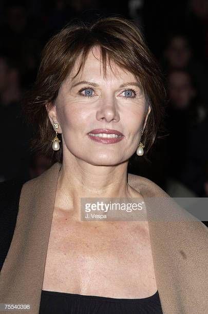 モード アダムス 画像と写真 - Getty Images in 2020   Maud, Image ...
