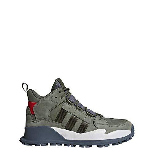 Egipto Vacilar Peticionario  adidas Originals F/1.3 Le - Men's Mens B28058 Size 8 | Adidas online,  Sneakers fashion, Adidas