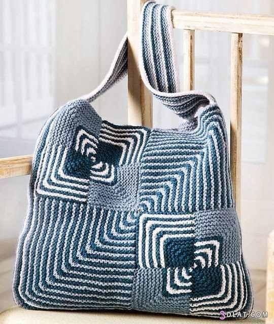 شنط كروشية شنط مودرن شنط أنيقة شنط كروشية شنط كروشية بالباترن 2019 Crochet Bag Crochet Handbags Crochet Bags Purses