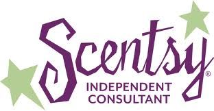http://charismacapps.scentsy.us