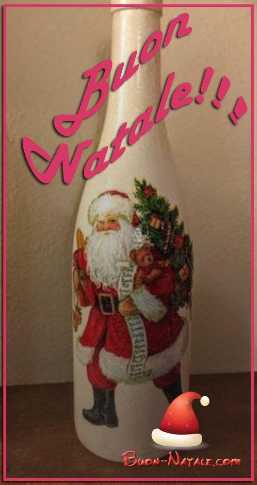 Buon Natale Italia.Buon Natale 25 Dicembre Immagini Per Whatsapp Buon Natale Com Buon Natale Auguri Natale Natale