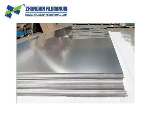 Pin On Aluminum Sheet