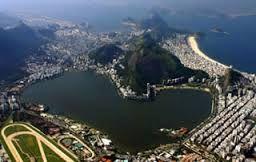 Resultado de imagem para rio de janeiro-pontos turisticos