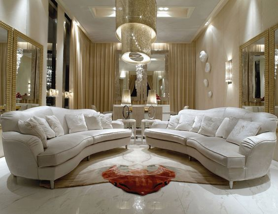Hollywood Interior Designers Captivating 2018