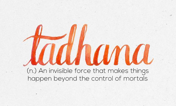 """""""Tadhana""""   36 Of The Most Beautiful Words In The Philippine Language"""