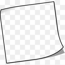 Simple Square Borders Scrapbooking Cadre Cadre Carre Cadre