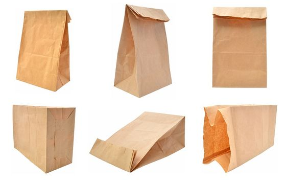 paper bags manufacturers victoria