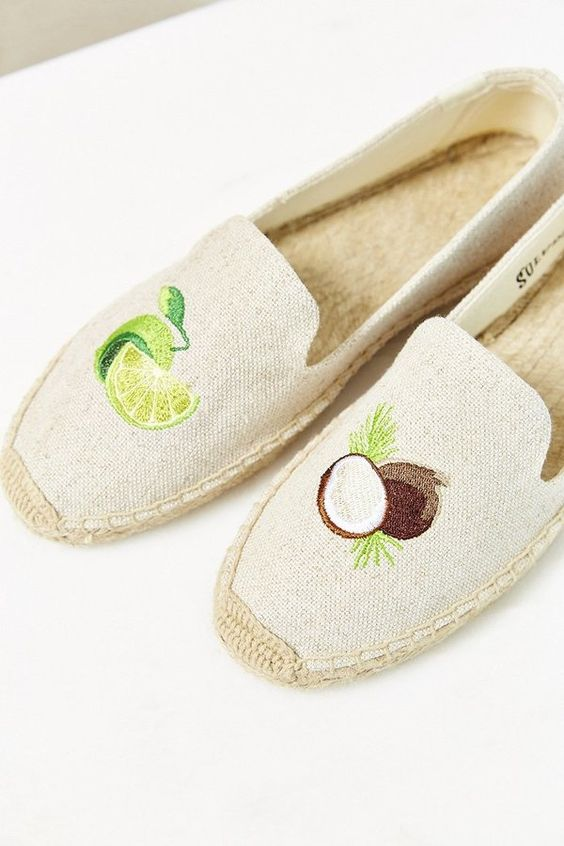 Top Confort Shoes