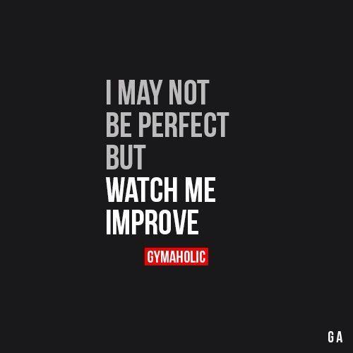 Watch me.   www.jekyllhydeapparel.com: