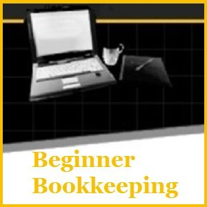 Free bookkeeping forms and templates to print..