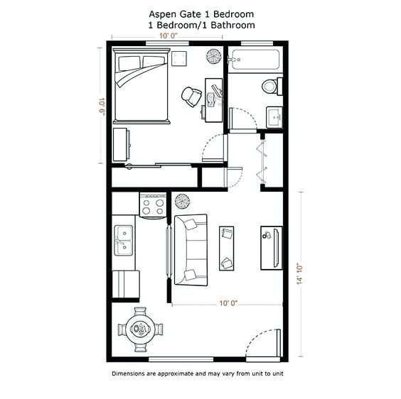 1 Bedroom Basement Apartment Floor Plans Basement Apartment Floor Plans Elegant 1 B Small Apartment Plans Studio Apartment Floor Plans Apartment Floor Plans