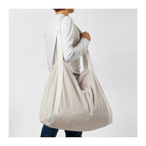 Spanst Laundry Bag Beige Laundry Bag Ikea Ikea Laundry