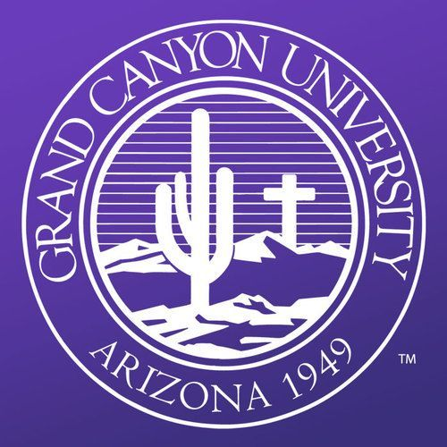 Grand Canyon University - Bachelors in Early Childhood Education