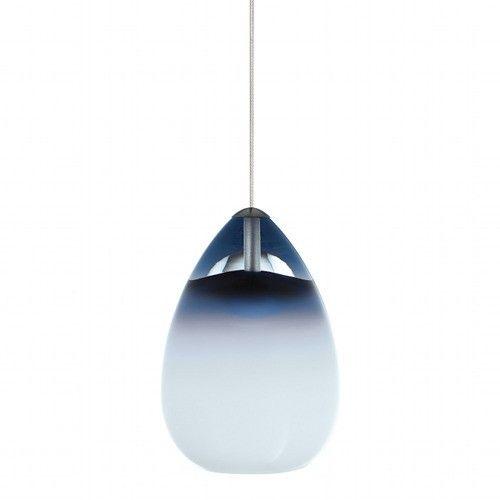 Tech Lighting Alina: Pendants, Tech And Lighting