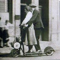 wackyboards: AutoPed - 1915