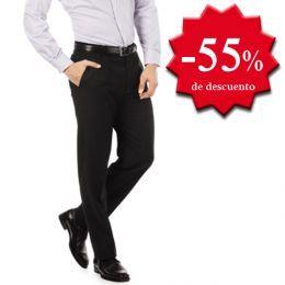 Sears Pantalón para caballero Cavalier