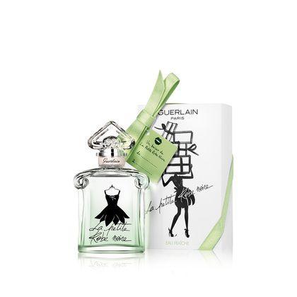 f5f6706d7cd Parfum la petite robe noire prix marionnaud