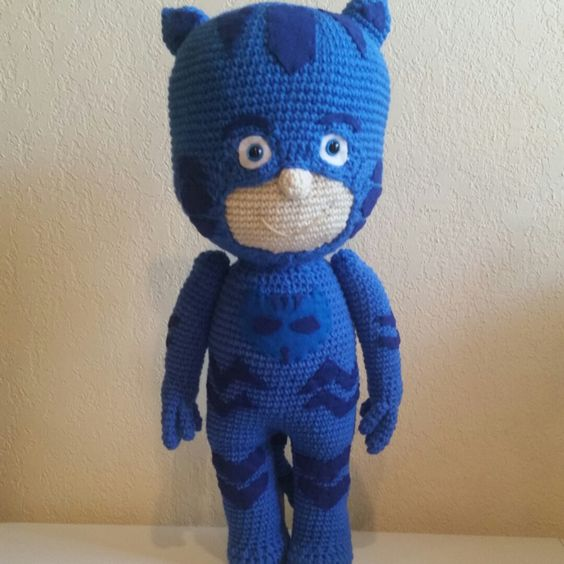 Free Crochet Patterns For Boy Toys : Women Handmade Crochet Purse with a Liner and matching ...
