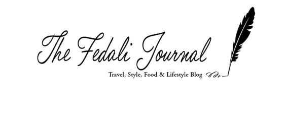 The Fedali Journal