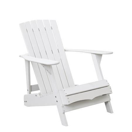 fauteuil en bois blanc - Recherche Google