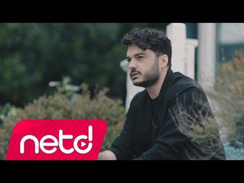Turkce Pop Sarkilar 2020 Yeni Hit Sarkilar 2020 Youtube Sarkicilar Muzik Sarkilar
