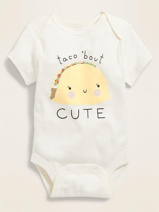 I Love Sushi Especially Salmon Sushi Baby Boys Girls Long Sleeve Baby Onesie Funny Onesies
