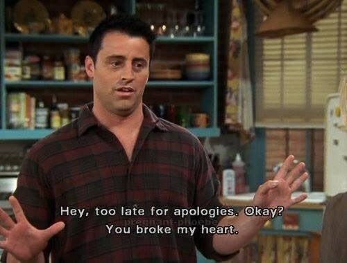 Tv Show Quotes Aesthetic Tv Shows Friends Quotes Movie Quotes Tv Show Quotes
