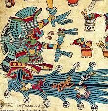 Resultado de imagem para cy deusa brasileira