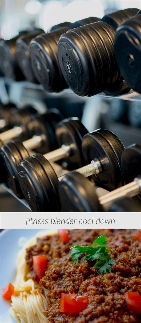 Fitness Blender Cool Down 97 20190525121240 52 Fitness Capri Leggings Uk Ifta International Fitness Trainers Of Fitness Blender Fun Workouts Leggings Uk