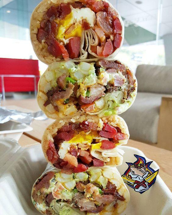 d9f559b63e544a9dfacf093abab9e413 - Find The Best Burrito In San Francisco