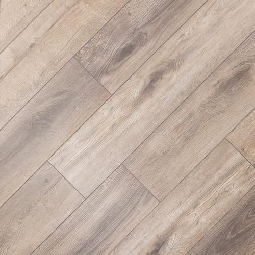 Crosswind Rigid Core Luxury Vinyl Plank Cork Back Luxury Vinyl Plank Waterproof Flooring Basement Flooring