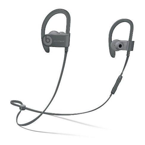 Beats Powerbeats3 Wireless Earphones Neighborhood Collection Target Wireless Earphones Earphone Wireless In Ear Headphones