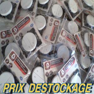 http://www.e2ge-chantier-discount.com/1350-524-thickbox/commande-volets-roulants-onessa-prix-destockage-appareillage-a-encastrer-.jpg