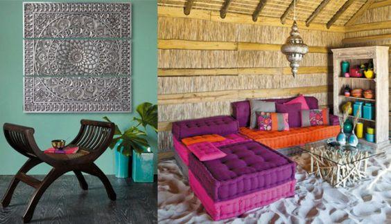 un-aroma-etnico-para-saborear-en-la-decoracion-de-tu-hogar-01-e1425046556127: