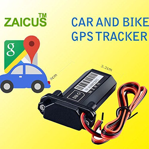 10 Best Vehicle Tracking System In India In 2020 Vehicle