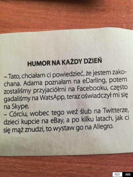 Pin By Miroslaw On Humor Humor Weekend Humor Memes
