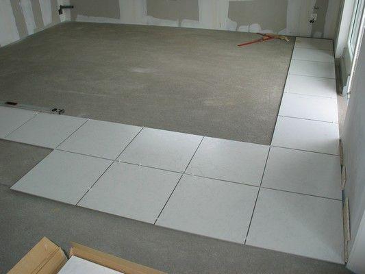 Calepinage Carrelage Sol Tile Floor Mural