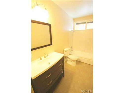 Residential - Detached - Northridge, California, United States - US - CV14021610CRT , RE/MAX Global - Real Estate Including Residential and Commercial Real Estate | RE/MAX, LLC.