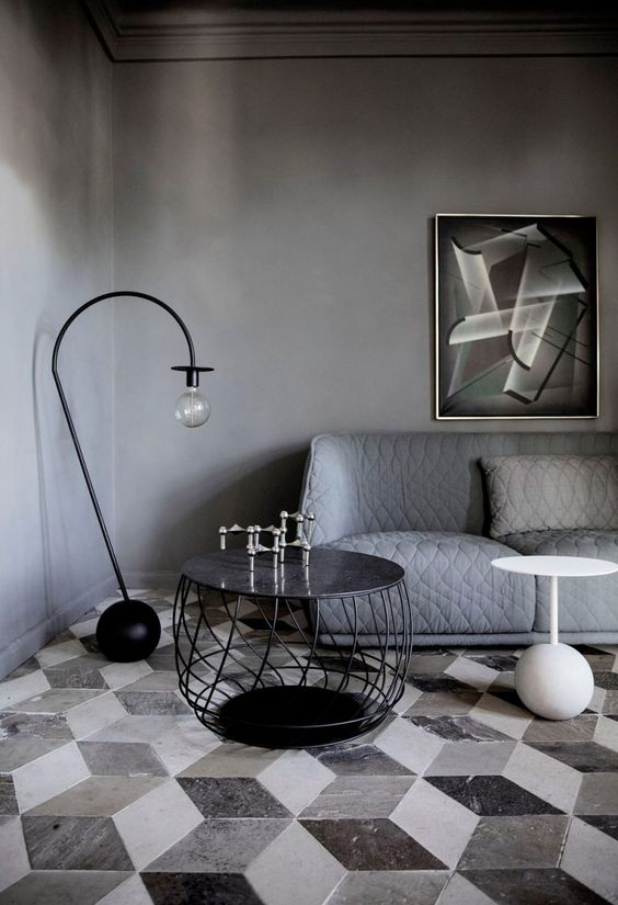 59 Modern Decor To Inspire Everyone interiors homedecor interiordesign homedecortips