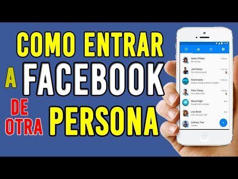 Spyzie App Como Entrar Al Facebook De Otra Persona Youtube Youtube Entrar Videos