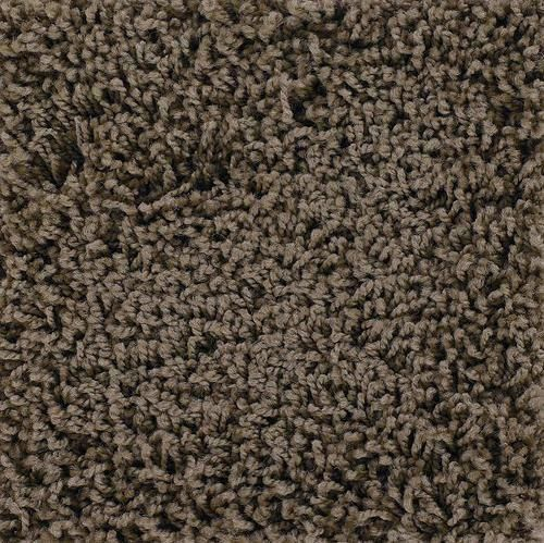 Citation Arnett Frieze Carpet 12ft Wide At Menards Carpetscoloradosprings Frieze Carpet Affordable Carpet Wholesale Carpet