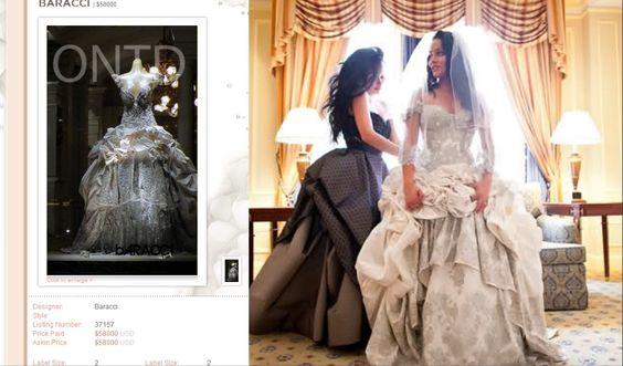 Original Bride With Images Used Wedding Dresses Wedding