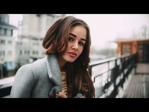 Música Pop En Inglés 2019 Las Mejores Canciones En Inglés 2019 Música Pop Para Trabajar Youtube Long Hair Styles Hair Styles Youtube